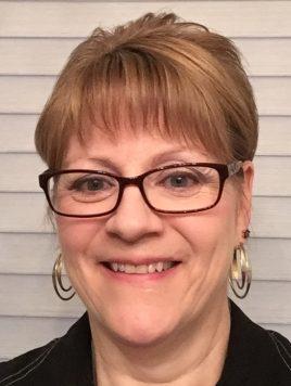 Debbie Ross