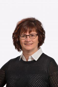 Annette M Magus, CPA, CMA