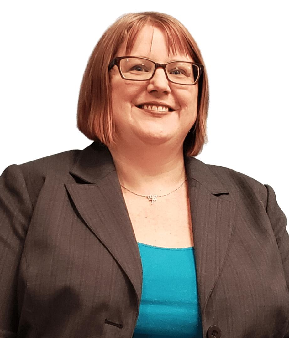 Jodi Macmillan, CPA, CMA