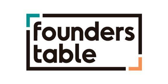 Founders Table Logo